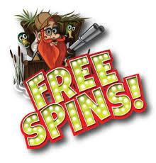 Allt om free spins & bonusar